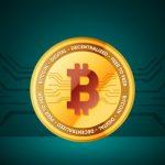 Blockchain et implémentation