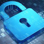 Évaluations de la sécurité des systèmes d'information