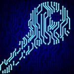 PKI (Infrastructure de gestion des clés): Rôle et usage dans la vérification de la confiance numérique